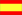 22px-Flag_of_Spain